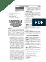 ley-28858.pdf