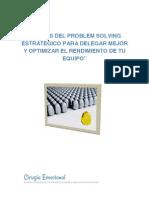 E-Book Liderazgo Disfuncional R
