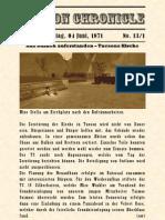 TCNo1871_13.pdf