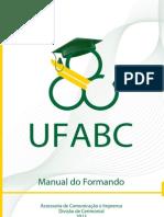 ManualFormando_2013