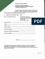 Application_for_Small_System_REC_Program_2012.pdf