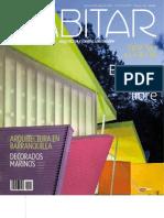 PDF Habitar 247