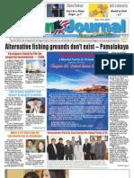 Asian Journal June 7-13, 2013 Edition