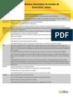 AF102692134[1].pdf