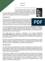 annafreudylosmecanismosdedefensa-121102201721-phpapp01