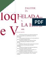 43396812-Matematicas-5°-Quinto-Grado-Bloque-5-Ciclo-Escolar-2010-2011
