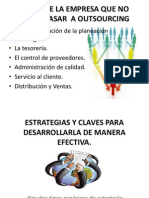 ÁREAS DE LA EMPRESA QUE NO DEBEN PASAR.pptx