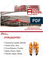 Caja Municipal de Arequipa (2)