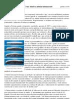 Tintas e Revestimentos - Como funciona a tinta intumescente.pdf
