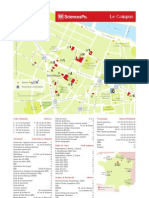 Plan Osc Campus Paris 0