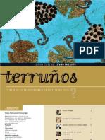 Terrunos_Edición especial_El Vino en Egipto.pdf