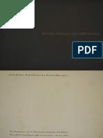 MUTTER COURAGE UND IHRE KINDER.pdf