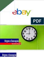 EBAY - PDF
