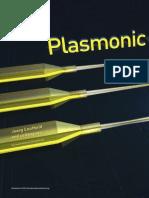 28-35-Plasmonics-final2