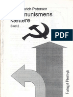 Kommunismens Kættere Bind 2