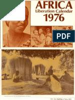 32-130-1968-84-LSM Calendar 1976 opt