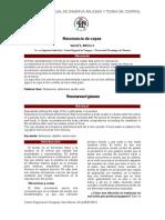 Template Del Proyecto RESONANCIA de COPAS