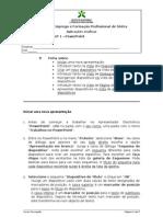 FichaPP01
