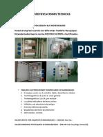 Copia de e. Tecnicas y Servicios 2