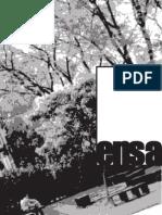 13301-16274-1-PB.pdf