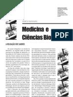 13305-16278-1-PB.pdf