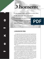 13308-16281-1-PB.pdf