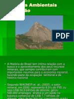 Apresentacao_Impacto_Ambiental__IV_(mineracao)_93008