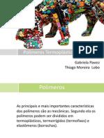 35688099-Polimeros-termoplasticos