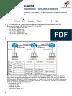Examen_Modulo1_Final.pdf