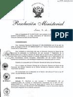Guia Nacional de Tbc Rm579-2010-Minsa
