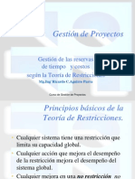 Power Point Gest.proyect