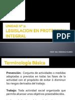 seguridadhospitalaria-clasen2-120618212926-phpapp02