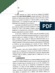Aguero Jc 2011 Compensacion Computo