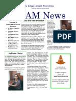 newsletter-november2012bpdf