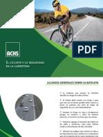 PREVENCIÓN DE RIESGOS EN LA CONDUCCIÓN DE BICICLETAS_P