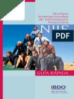 Normas Internacionales IFS.pdf