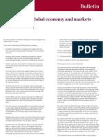 er20130607BullGlobalEconomyandMarkets (1).pdf