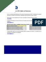 QFD Matriz_de_relaciones.xls