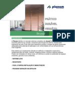 58996839-Drywall-01
