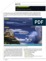 METEREOLOGIA - TIPOS NUBES.pdf