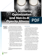 TiO2 Scattering Optimization.pdf