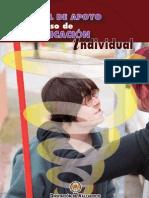 20271255 Manual de Apoyo Al Proceso de Planificacion Individual