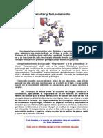 303 Tipologias Temperamentos.doc