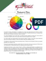 Combinacion_Colores