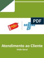ATENDIMENTO_CLIENTE.pdf