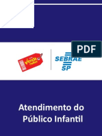 ATENDIMENTO_infantil.pdf