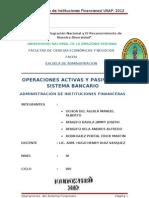 Adm. de Inst. Financ. Operaciones Bancarias_2