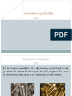 Tratamientos superficiales_clase.pdf