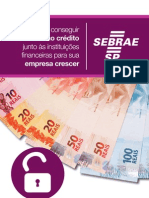 acesso_ao_credito.pdf