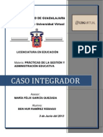 Caso Integrador - Copia